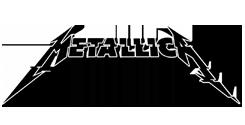a1_metallica
