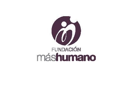 Fund_máshumano
