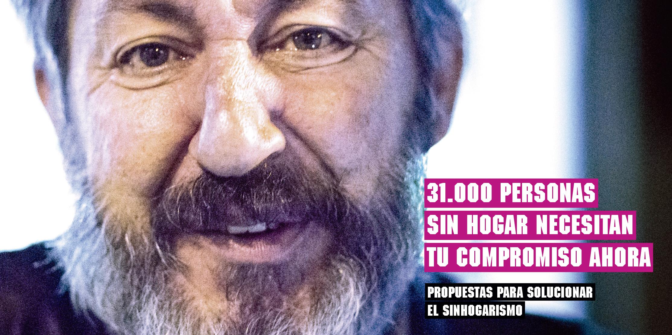 Propuestas_Electorales_RAIS