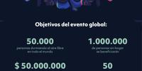 Infografía LNSH