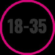 Group18-35